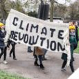 climate-revolution_thmb