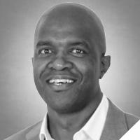 Dr Mzukisi Qobo
