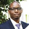 Empowering-African-academics