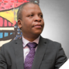 Lighting-the-fires-to-fuel-Africas-development_thmb