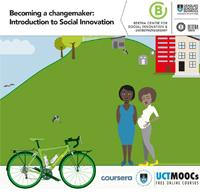 UCT MOOCs