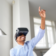 VR-Hand_SMALL